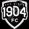 圣地哥1904FC