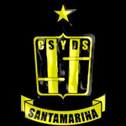 Santa Marina Tandil