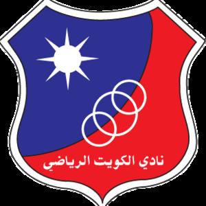 科威特竞技