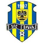 欧帕瓦B队