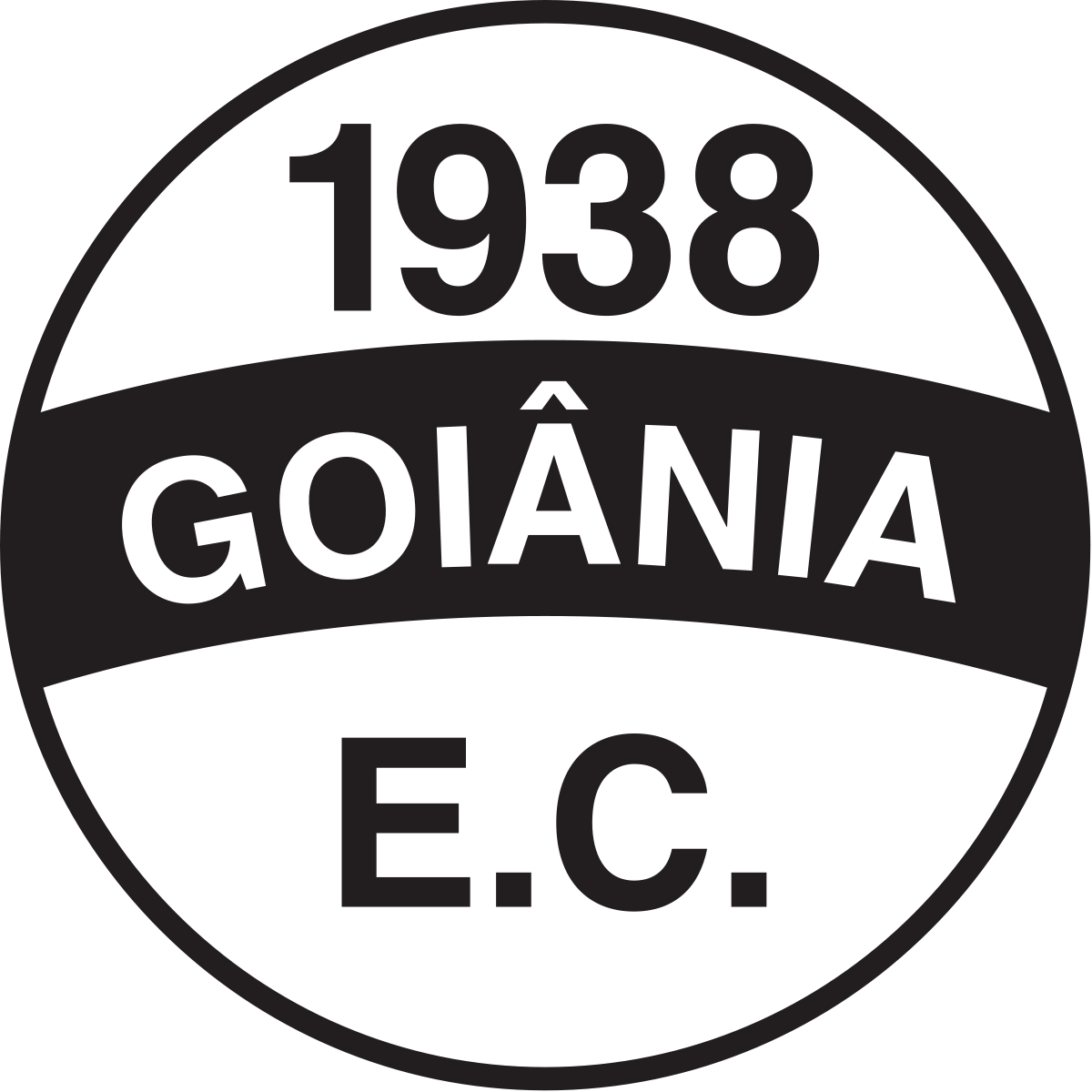 戈亚尼亚U20