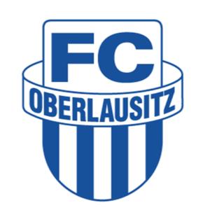 奥伯劳西茨