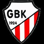 GBK科科拉