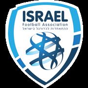以色列U19