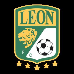 莱昂U20