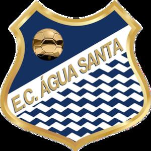 阿瓜桑塔SP青年队