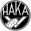 哈卡U20