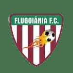 弗洛伊亚尼亚U23