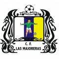 拉斯维加斯马尼女足