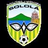 CSD索罗拉省