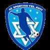 特拉维夫体育
