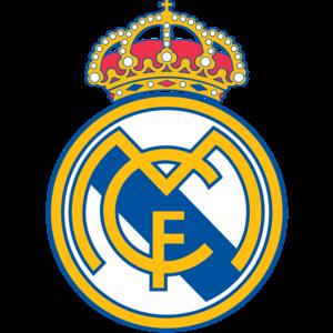 皇家马德里U19