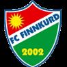 FC 芬克鲁德