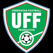 乌兹别克斯坦女足