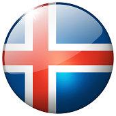 冰岛女足U19