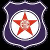 费堡圭伦斯 U20