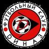 迪纳茲维什戈罗德