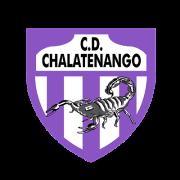 CD查拉特南戈后备队