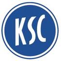 卡尔斯鲁厄U17