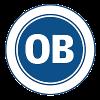 欧登塞U19