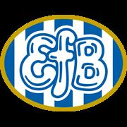 艾斯堡U19