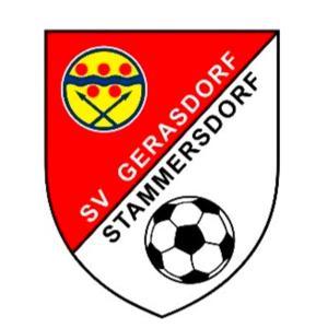 SV盖拉斯多夫