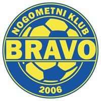 NK布拉沃U19