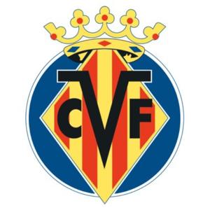 维拉利尔C队