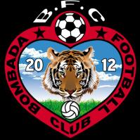 波姆巴达FC