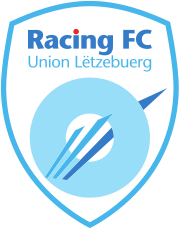 卢森堡竞赛足球会联盟