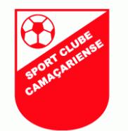 卡马卡里安U20