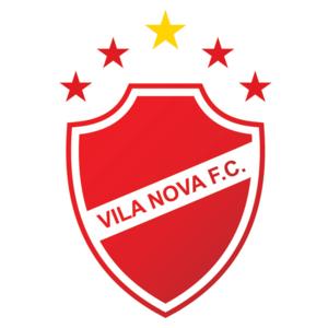 维拉诺瓦青年队