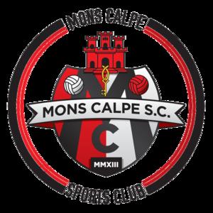 蒙斯卡尔佩FC