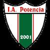 波特尼西亚