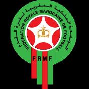 摩洛哥U17