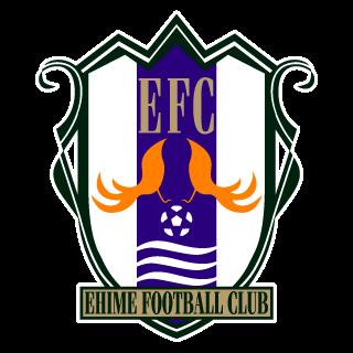 FC爱媛女足
