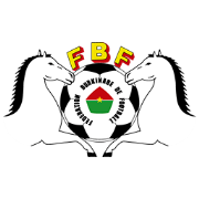 布基纳法索