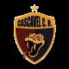 卡斯卡韦尔CR