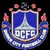 Dhaka City FC
