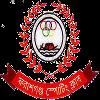 Farashganj SC