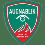 艾格纳比利克U19