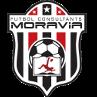 摩拉维亚足球