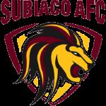 苏比亚科女足U23