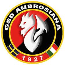 GSD安布罗西亚