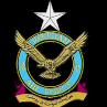 巴基斯坦空军