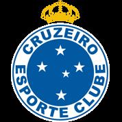 克鲁塞罗U20
