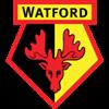 沃特福德U23