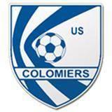 科隆米尔斯U19