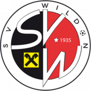 SV威尔登