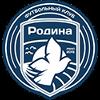 莫斯科罗迪纳